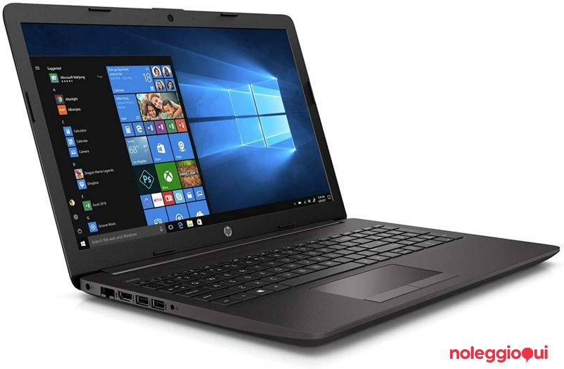 Computer e PC portatili