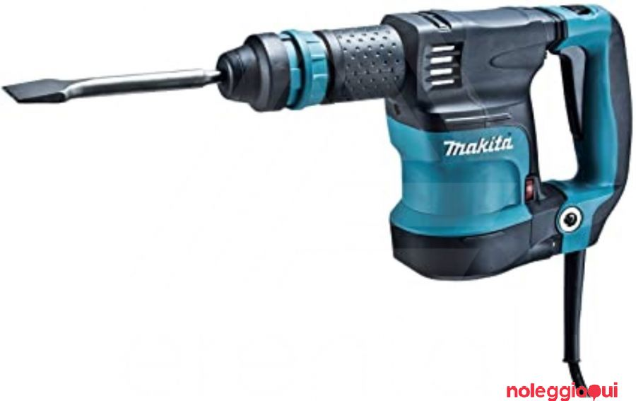 Martello scalpellatore MAKITA HK1820