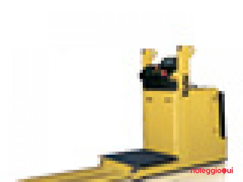 Corso per operatore di trattori agricoli o forestali