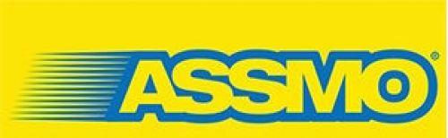 assmo