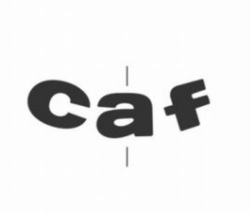 Gruppo CAF
