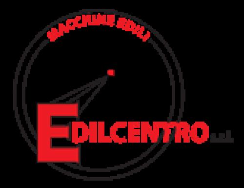 EDILCENTRO