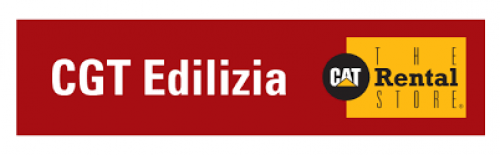 CGT EDILIZIA SPA