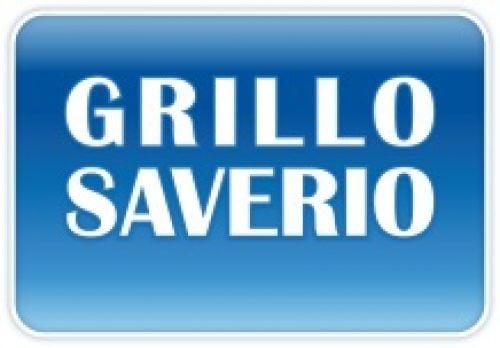 GRILLO SAVERIO SRL