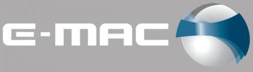 E-MAC S.P.A.