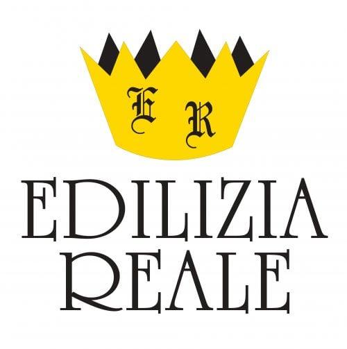 EDILIZIA REALE