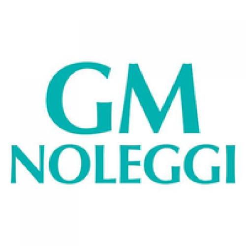 G.M. NOLEGGI