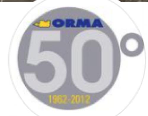 O.R.M.A. di Battistotti D.& C.