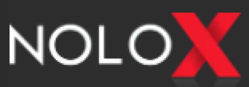 NOLO X