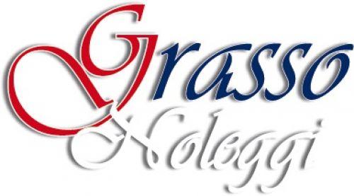 GRASSO NOLEGGI