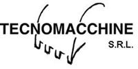 tecnomacchinesr