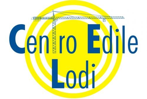 CENTRO EDILE LODI