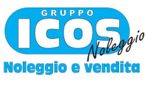 I.CO.S. NOLEGGIO