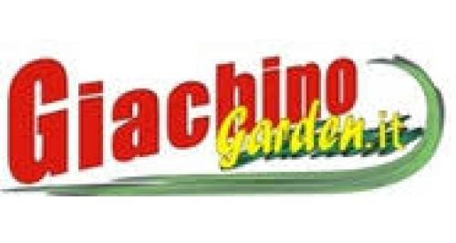 GIACHINO GARDEN DI F. GIACHINO