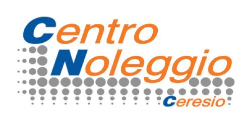 CENTRO NOLEGGIO CERESIO SRL