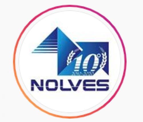 NOLVES SRL