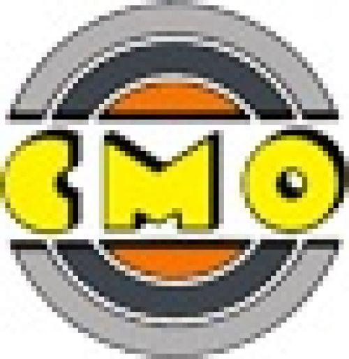 C.M.O. CENTRO MACCHINE OPERATRICI