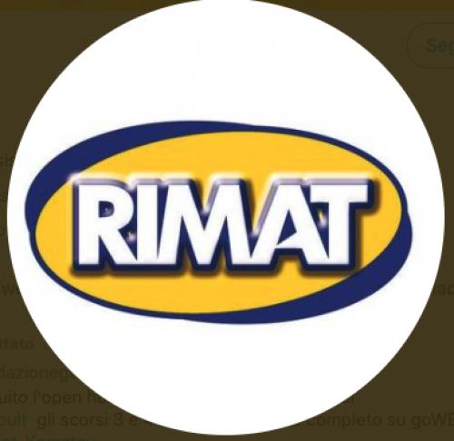 RIMAT