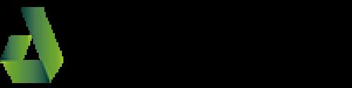 Pinarello SNC