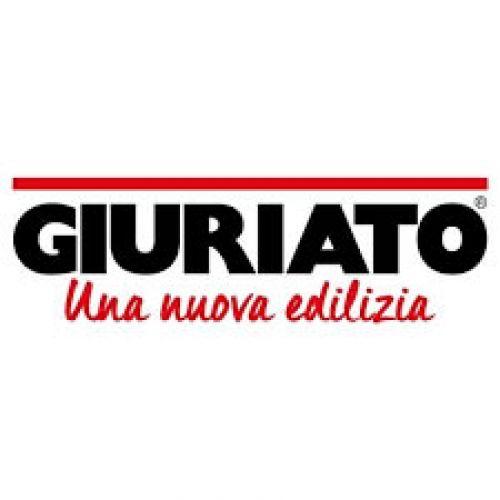 GIURIATO