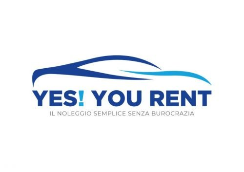 YES! YOU RENT