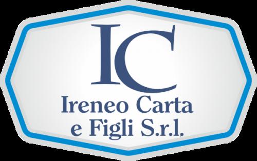 IRENEO CARTA E FIGLI