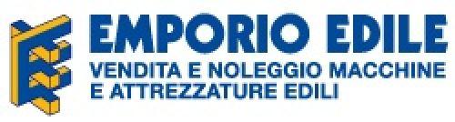 EMPORIO EDILE S.R.L.