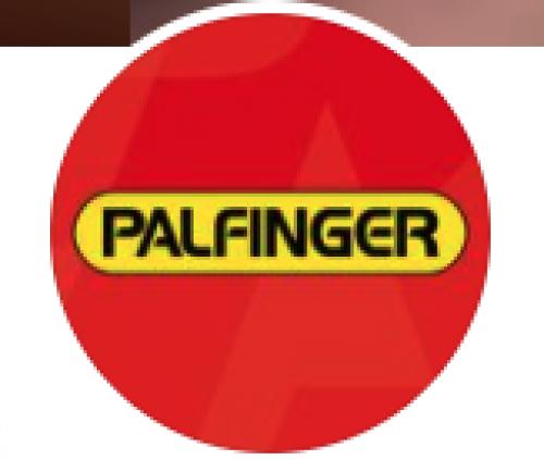 PALFINGER PLATFORMS ITALY