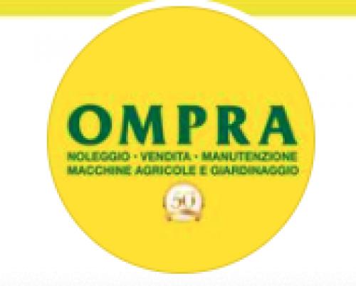 ompra