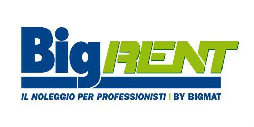 BIGMAT ITALIA S.C.P.A