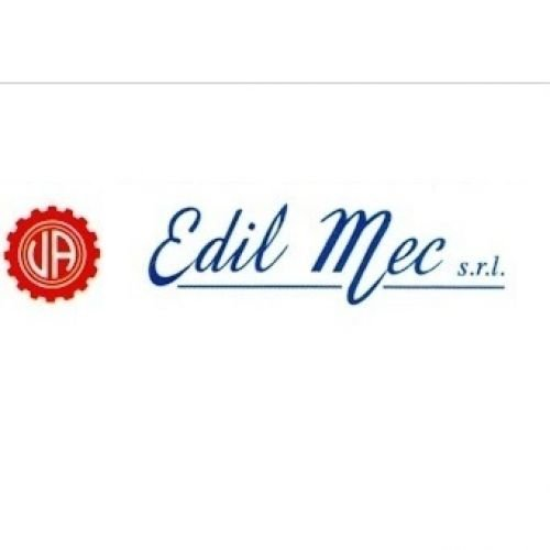 EDIL MEC