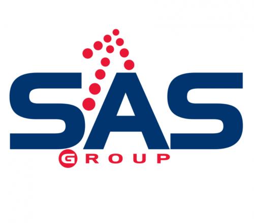 S.A.S. GROUP