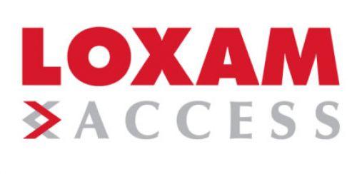 LOXAM ACCESS SRL