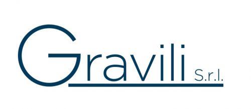 GRAVILI SRL