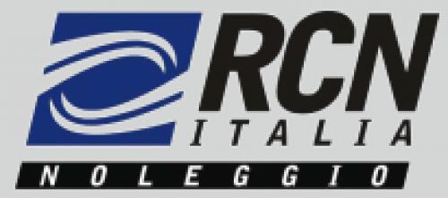 R.C.N. ITALIA DI ACCIARO M.LUCIA