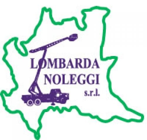 LOMBARDA NOLEGGI SRL