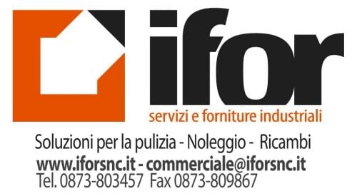 IFOR