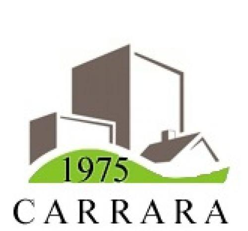 Carrara edilizia srl