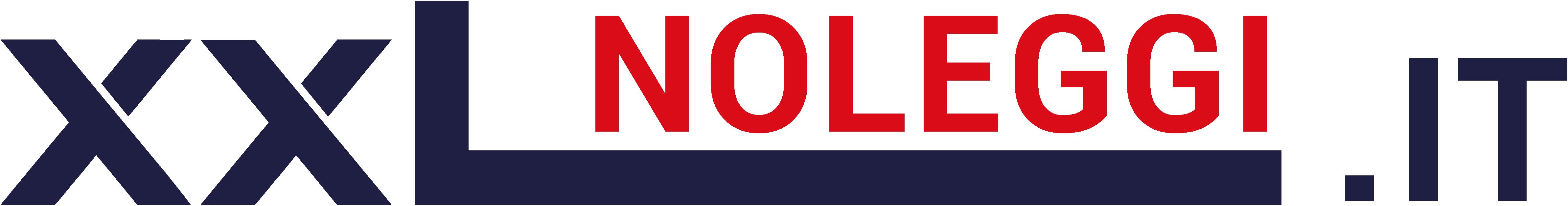 XXLNoleggi
