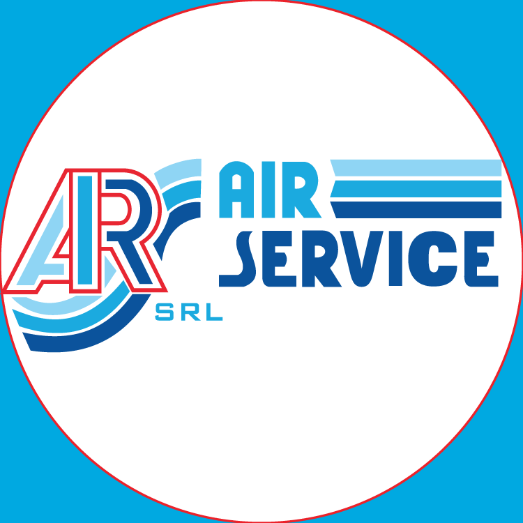 airservicesrl