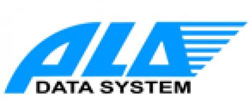 Ala Data System Srl