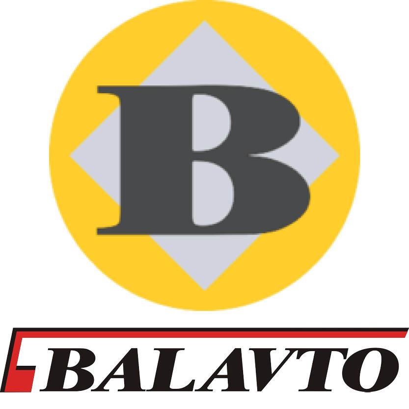 balavto