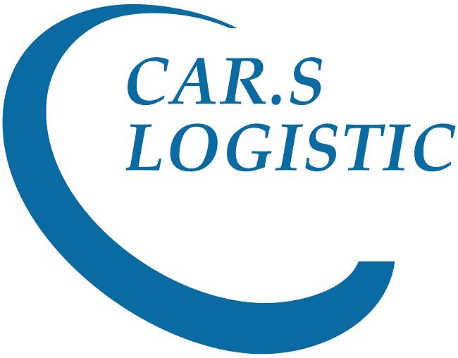 carslogisticsrl