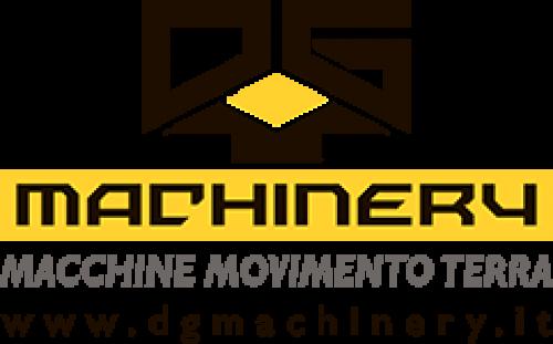 DG MACHINERY