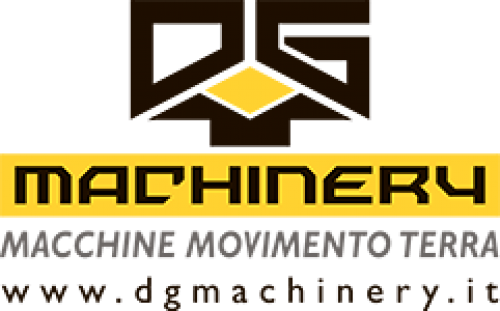 dgmachinery