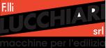 fllilucchiari