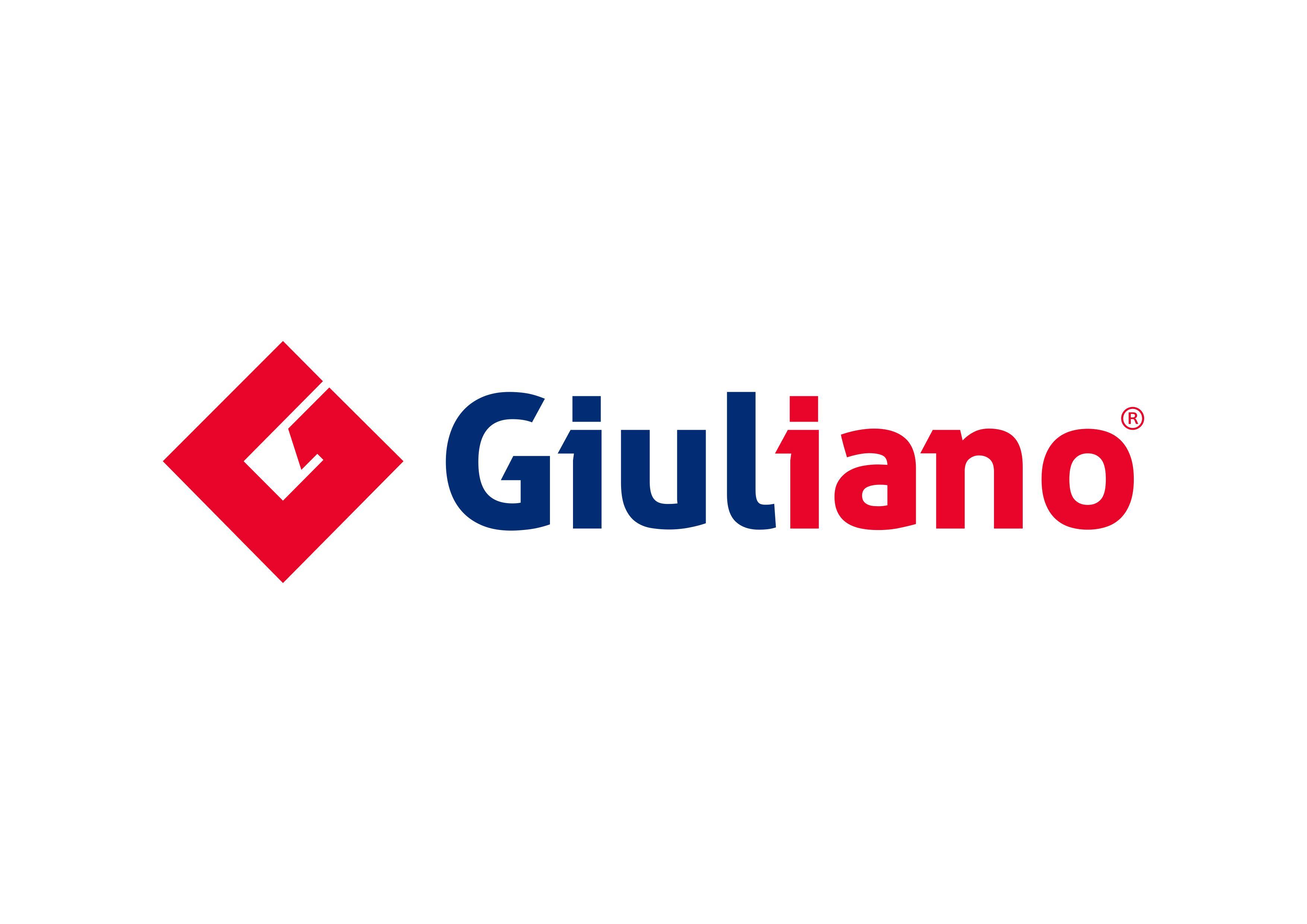 giulianogroup