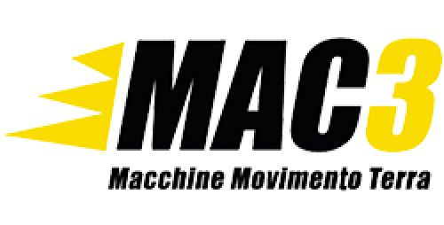 MAC3 srl