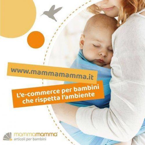 Mammamamma.it