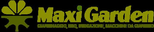 maxigarden